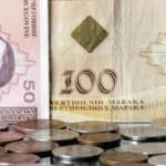 Budžet Pala smanjen za oko 169.000 maraka