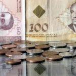 Duraković: Identična dugovanja i potraživanja