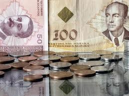 Dug FBiH penzionerima u RS premašio 700 miliona KM