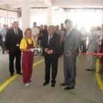 U Milićima otvoren pogon za proizvodnju lijepljenih ploča i briketa