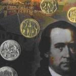 NBS pustila u opticaj kovani novac sa novim izgledom