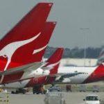 Australijski Kvantas uspostavio najdužu avio-liniju u svijetu