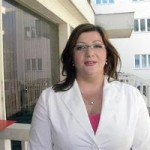 Rešićeva uručila platne kartice mještanima Raškovca i Brezičana