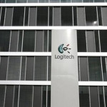 Logitech otpušta radnike