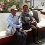 Siromašno gotovo pola Meksikanaca