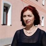 U koordinaciji sa Vladom Srpske do značajnih projekata