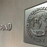MMF: Evrozona hitno da podstakne privredni rast