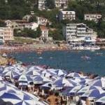 U Crnoj Gori niže cijene smještaja i do 10 odsto
