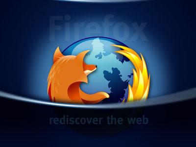 Firefoxove funkcije koje bi mogle da budu od pomoći
