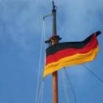 Razočarala industrijska proizvodnja u Njemačkoj