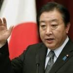 Japanski premijer pozvao na pokretanje reaktora