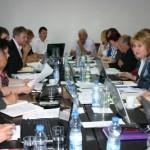 Manjak posla i višak zaposlenih najveći problem Pošta Srpske