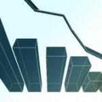 Usporava rast industrijske proizvodnje u BiH