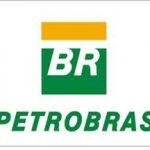 Petrobras ulaže 237 mlrd. dolara