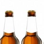 Zbog greške u reklami, poklonjeno 3.000 boca piva