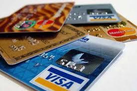 Blago povećanje broja kartica sa kašnjenjem u otplati
