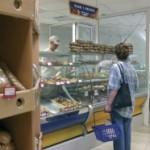 Poskupljenja u Srbiji pretekla marže