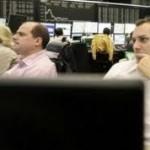 Palo poslovno povjerenje u evrozoni