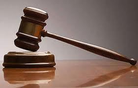 Za efikasniji rad pravosuđa 15 miliona evra