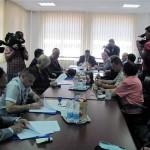 Na Palama potpisani ugovori sa poslodavcima