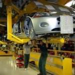 Usporila prerađivačka aktivnost u evrozoni