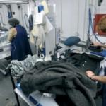 Van sistema naplate poreza 40 odsto privrede Srbije