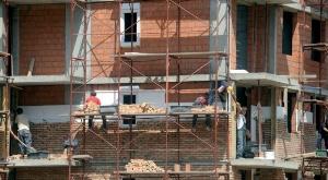Srpski građevinari traženi u inostranstvu