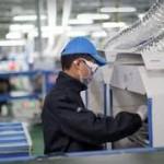 Uprkos krizi, radnicima u Srbiji bolje nego susjedima