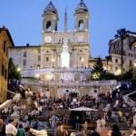 Fič: Dosta štednje, Italiji sada trebaju reforme
