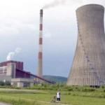 U planu maksimalna redukcija štetnih gasova