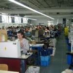 Neoporezivi dio plate će rasteretiti firme