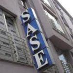 SASE: Polovina prometa akcijama Magros metala