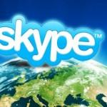 Skype će omogućiti grupne videopozive i putem mobilnih uređaja