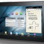 I Google sprema tablet
