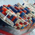 Trgovinska razmjena Crne Gore i Srbije 640 miliona evra