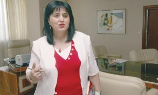 Golić: Građevinska dozvola za 15 dana