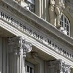 OECD: Kraj bankarske tajnosti u Švajcarskoj