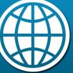 Svjetska banka traži pokretanje bankarskih reformi u Kini