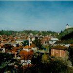 Opština Tešanj dobitnik BFC certifikata