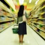 Slavonci kupuju hrvatske proizvode u Srbiji