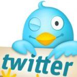 Hakeri ne stoje iza kvara na Twitteru