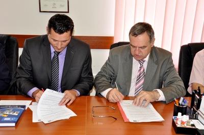 Plasiran kredit od 1,7 miliona KM opštini Trebinje
