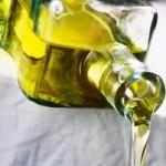Cijene ulja u Srbiji niže za 15 do 20 dinara po litru