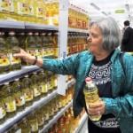 U Srbiji poskupjelo ulje