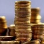 Predviđanje značajnog usporavanja privrednog rasta