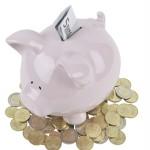 Kako da vam plata traje mjesec dana
