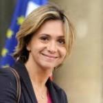 Bivša francuska ministarka kritikuje novu ekonomsku politiku