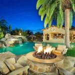 Pogledajte: Vila u Kaliforniji vrijedna 11,4 miliona
