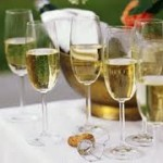 Visoka ocjena za srpska vina u Beču