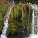 Vodopad Gostilje otvoren za posjetioce